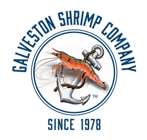 Galveston_Shrimp_Company_Logo_2_Outlines